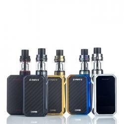 Smok G Priv 2 230w Tc Vape Starter Kit Cheap Vape Mods Vape Mods Box Vape Starter Kit