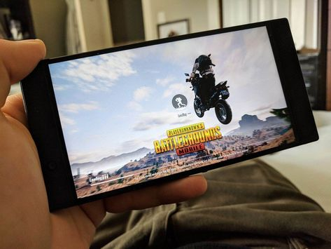 List of pubg mobile wallpaper shop pictures and pubg mobile
