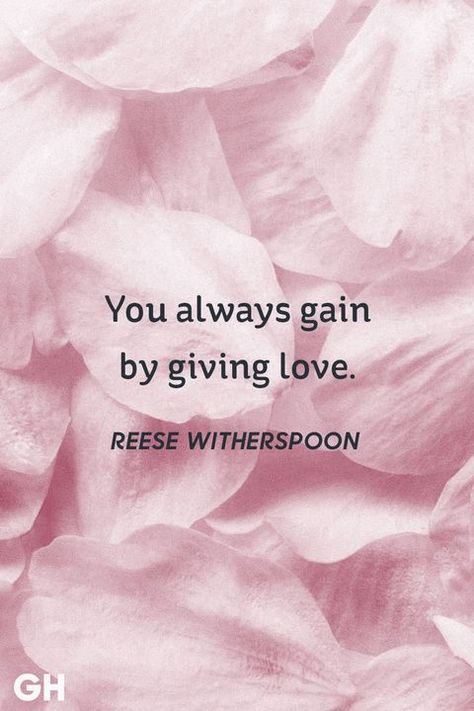 50 Best Love Quotes of All Time