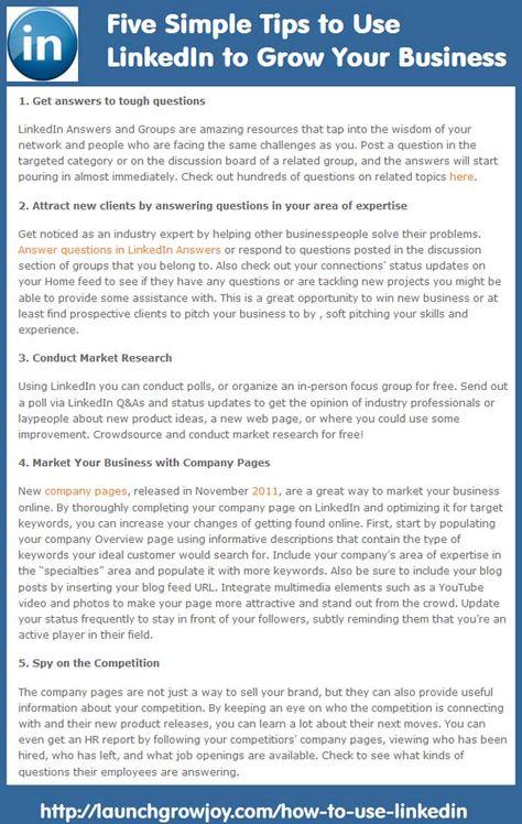Words Matter - Upgrade Your #Resume Using Elegant Variation - ramit sethi resume