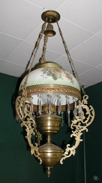 Image Result For Antique Victorian Library Lamp Library Lamp Gas Lights Gas Lamp