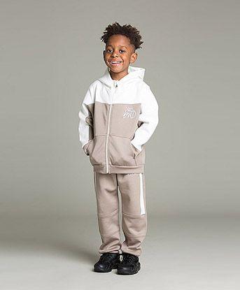 def651155a Kings Will Dream Nursery Merton Track Suit   childrens designer ...