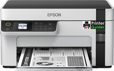270 Epson Adjustment Program Ideas In 2021 Epson Tank Printer Programming