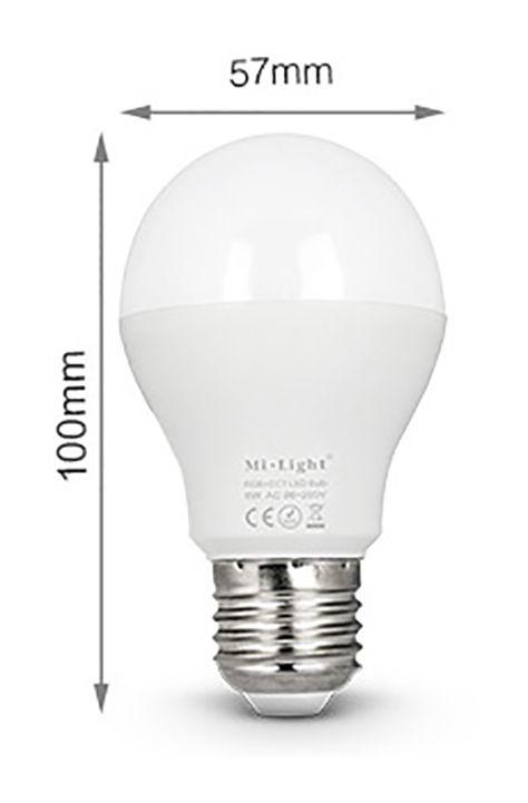 Ampoule Led E27 Light Bulb Led Lighting