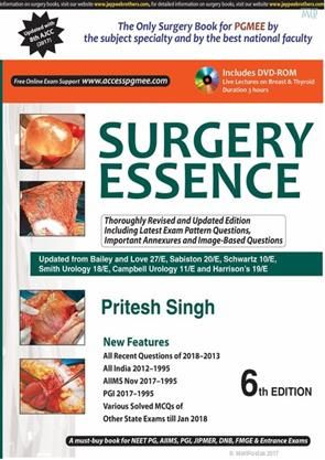 Pin by Abhishek Sarkar on Surgery | Surgery, General surgery