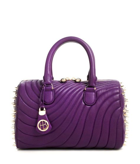 3d892e4698d vintage Vuitton ~ | My Style | Pinterest | Sac and Mode