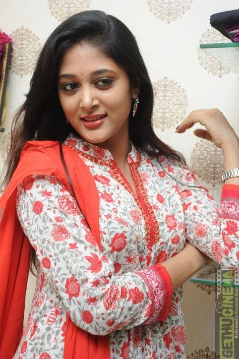 Actress Sushma Raj Gallery Stylish Ladies Pinterest