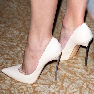 ReviewWomenSTennisShoes | Schöne schuhe, Schuhe, Lady
