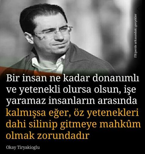 emek #OktayTiryakioğlu #İnsan #Emek...