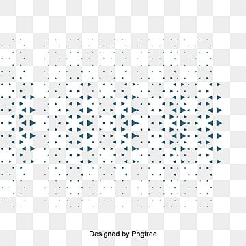 Business Blue Triangular Pattern Vector Png Geometric Pattern Triangle Pattern Png Transparent Clipart Image And Psd File For Free Download In 2021 Triangle Pattern Triangular Pattern Geometric Pattern