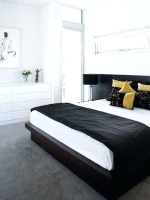 Dark Gray Carpet Decorating Ideas Grey Carpet For Bedrooms Dark Grey Carpet Living Room Ideas White Wall Bedroom Grey Carpet Bedroom Bedroom Carpet Colors