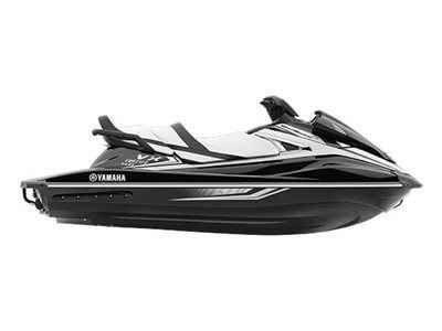 New 2016 Yamaha Vx Cruiser Ho Jet Skis For Sale In North Carolina Nc 2016 Yamaha Vx Cruiser Ho The Newest Addition To The Value Skis For Sale Jet Ski Yamaha
