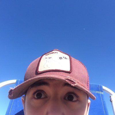 Desmadre En El Marquesito Baseball Hats Hats Snapback