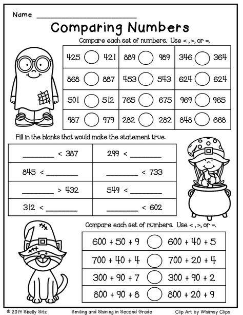 Halloween Math Freebie Pdf Google Drive Christmas Math Worksheets Halloween Math Worksheets 2nd Grade Math Worksheets