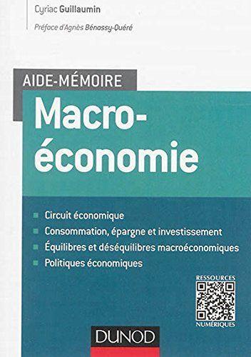 Epingle Par Jean Baptiste Idaga Sur Ijb Macroeconomie Microeconomie Economie Politique