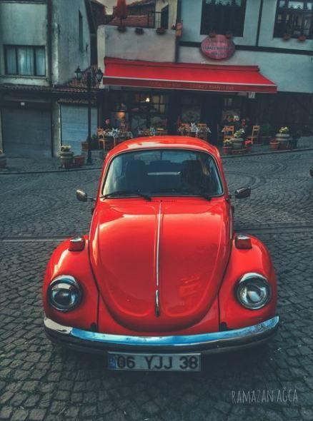 Trendy Dream Cars Vw Beetles Ideas Car Volkswagen Old Vintage Cars Vintage Volkswagen