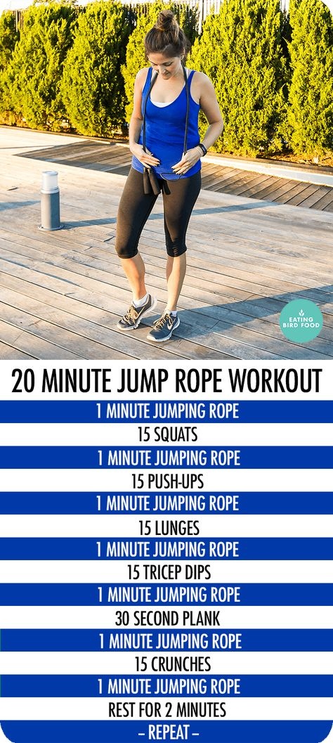 Workout plans, Basic yet effective fitness tips. For extra terrific and simple w. - Workout plans, Basic yet effective fitness tips. For extra terrific and simple workout plans idea, - Tips Fitness, Health Fitness, Training Fitness, Muscle Fitness, Gym Workouts, At Home Workouts, Cardio Hiit, Lifting Workouts, Workout Exercises