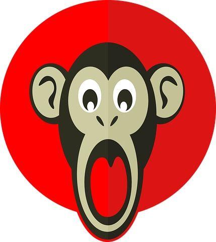 Pin On Monkey Emoji