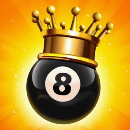 Download 8 Ball Pool Avatar Hd Images Games Hackney Pool Balls Pool Ball 8ball Pool