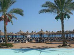 Sharm El Sheikh Main Beach Egypt Travel Sharm El Sheikh Around The Worlds