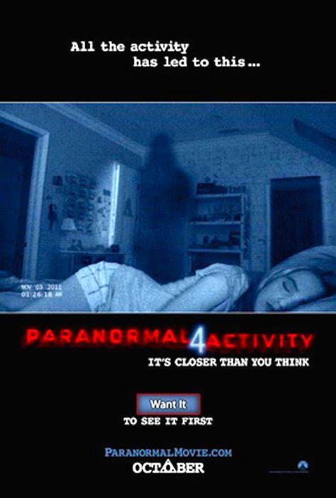 24 My movies ideas   movies, horror movies, movie posters