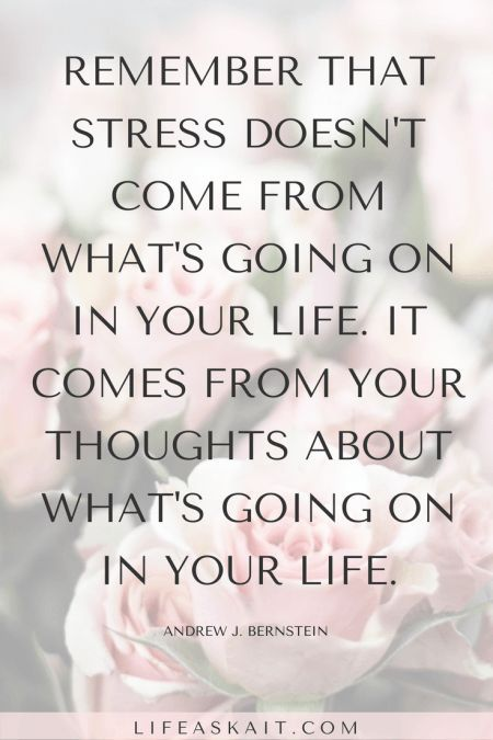 What To Do When You Are Feeling Overwhelmed Quotes Pinterest