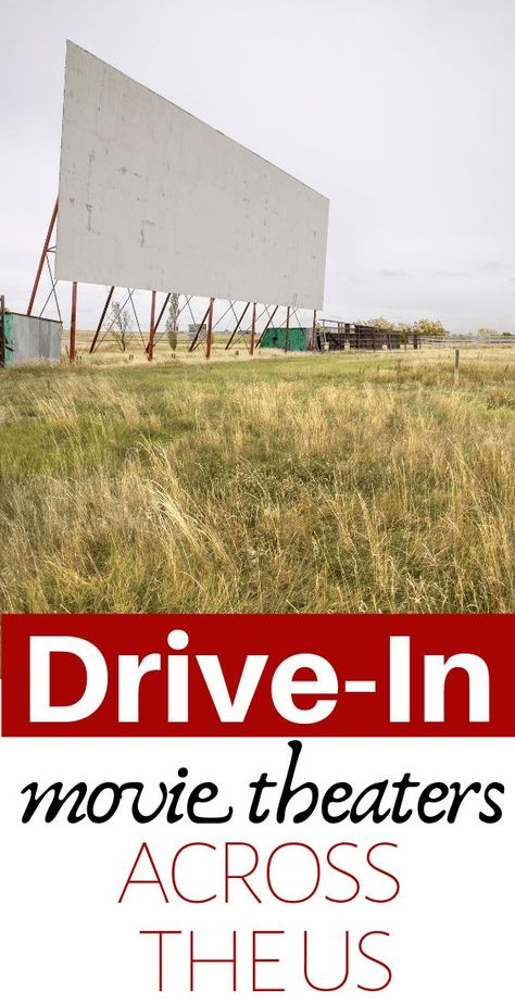 Drive In Movie Theaters Near Me Bucket List Opportunity Drive In Movie Theater Theaters Near Me Drive In Theater