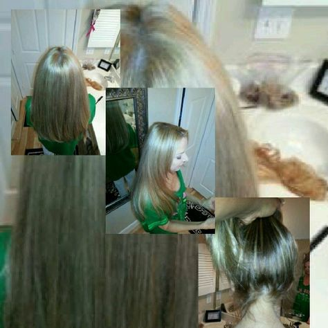Austintexassewinhairextensions www austintexassewinhairextensions austintexassewinhairextensionspecialist 5129478020 pinterest texas hair hair extensions and extensions pmusecretfo Gallery