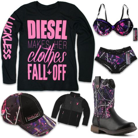 #CountryGirl shop country clothing and accessories at www.lucklessclothing.com