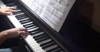 47 Trendy Wedding Ceremony Songs Piano A Thousand Years Lieder Fur Die Trauung Trauungsmusik Hochzeit