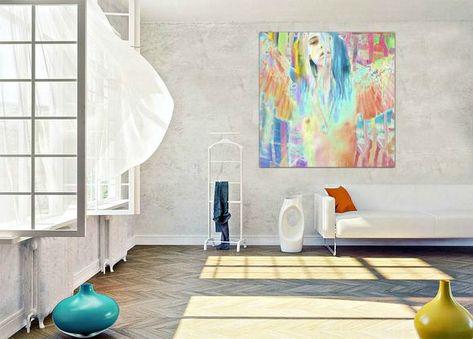 paint Descent #homedecor...