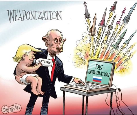 Pin By Donald Nowak On Trump Republican Senators Rudy Giuliani Warner S