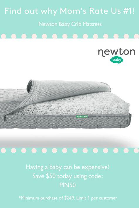 Pin On Newton Baby For Nurseries