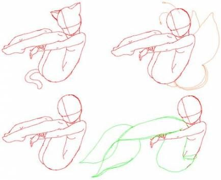 Pin On Drawing Tips