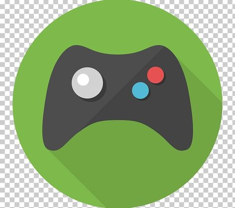 Grand Theft Auto V Xbox 360 Game Icon Video Game Computer Icons Png Android Circle Computer Computer I Computer Video Games Grand Theft Auto Computer Icon