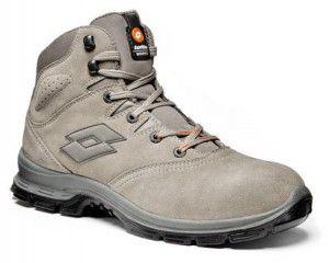LOTTO Legenda S881 Sneakers Hombre ROSSO 40 48sbdUaH