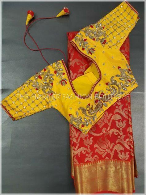 #sareeblousedesigns #sareeblousedesignsback #sareeblousedesignslatest #sareeblousedesignssimple, #blouse design #blousedesignslatest #blousedesignslatest #blouse design #blo