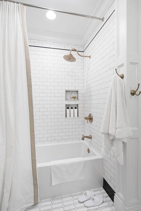 4 Tiles 6 x 6 Art Accent Colorful Mural Ceramic Backsplash Bath Tile #152