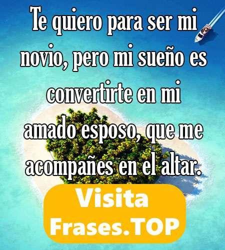 Estados Y Frases De Amor Para Facebook Bonitas Y Cortas Frases Para Facebook Frases De Amor Para El Novio Frases
