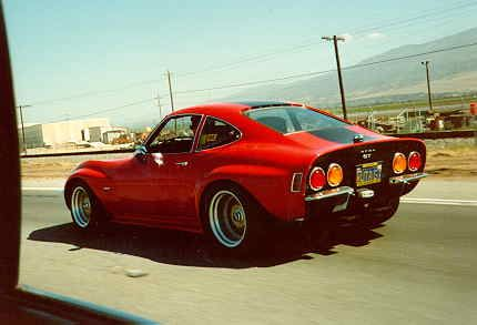 Opel Gt Muscle Cars Pinterest Cars Wheels And