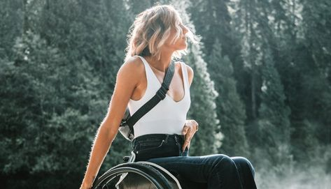Where to Find Wheelchair Accessible Activities in Gatlinburg