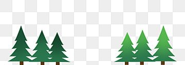 Cartoon Pine Tree Pine Cartoon Trees Png Transparent Image And Clipart For Free Download Cartoon Trees Watercolor Tree Christmas Tree Background