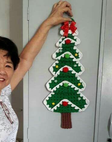 Pin De Jalles Araujo Em Natal Com Imagens Arvores De Natal De