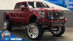 2016 Ford F 350sd Platinum Lifted Truck For Sale In Frederick Md Lifted Trucks Automobile Marketing Trucks