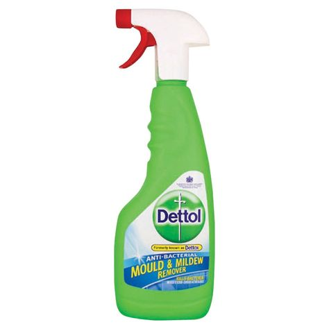 Dettol Mould Mildew Remover Use To Clean Black Mildew From Buggy Hood With Images Mildew Remover Mold And Mildew Remover Mold Remover