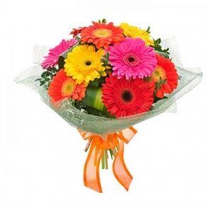 Flower Delivery In Bhubaneswar Flower Bouquet Delivery Best Flower Delivery Bouquet Delivery