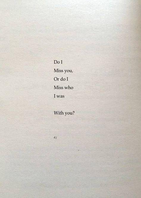 moonlight.   -  #poetryArt #poetryFamous #poetryJournal