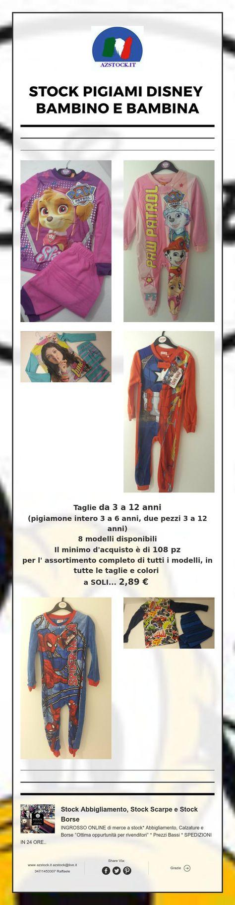 The 34 best Cose da indossare images on Pinterest  f5386abea43