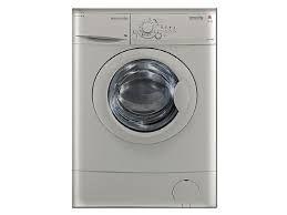 رقم صيانة سامسونج Washing Machine Laundry Machine Samsung