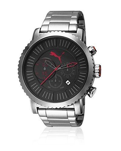 Se diferente al resto con el reloj Splash de  Puma para mujer que te dará  ese toque adicional deportivo y elegante que buscas en un accesori… fe1940467a5c